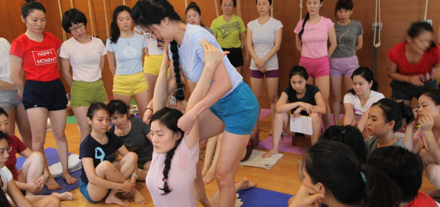 yoga-tangerang-selatan