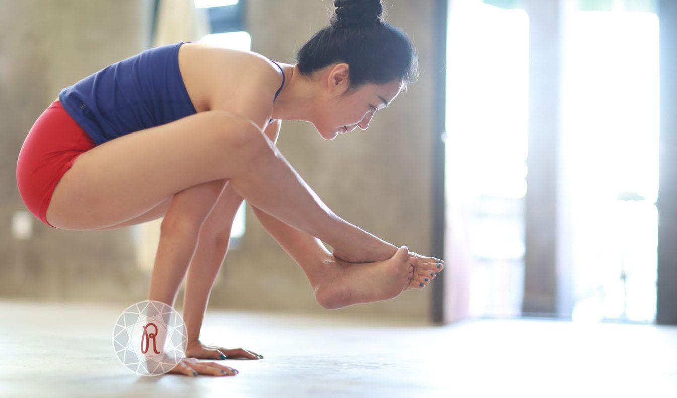 riana-yoga-tangerang-selatan