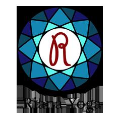 Riana Yoga